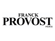 logo-carrefour-franck-provost