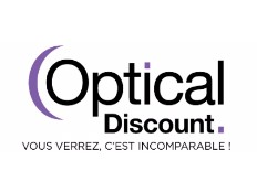 optical discount centre commercial carrefour bourges. Black Bedroom Furniture Sets. Home Design Ideas