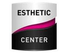 esthetic center centre commercial carrefour bourges. Black Bedroom Furniture Sets. Home Design Ideas