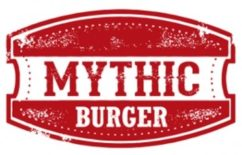 mythic burger centre commercial carrefour bourges. Black Bedroom Furniture Sets. Home Design Ideas